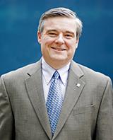 Stephen M. Coan, Ph.D.