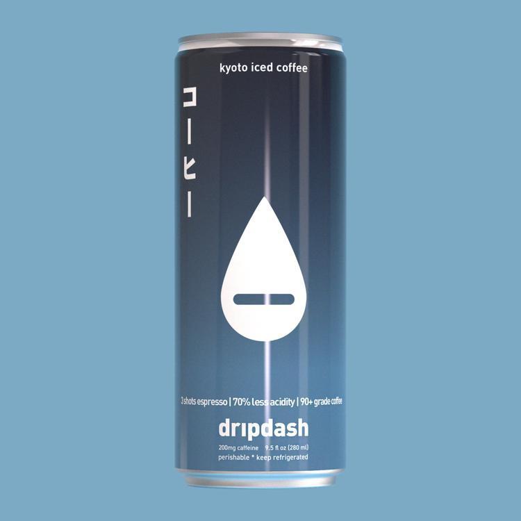 dripdash