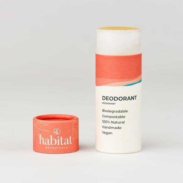 Habitat by Péla