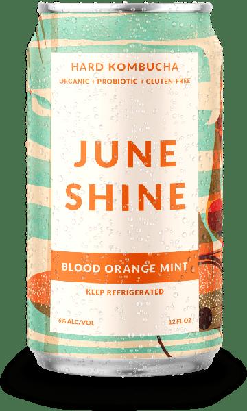 Blood Orange Mint - 20% Off Auto renew