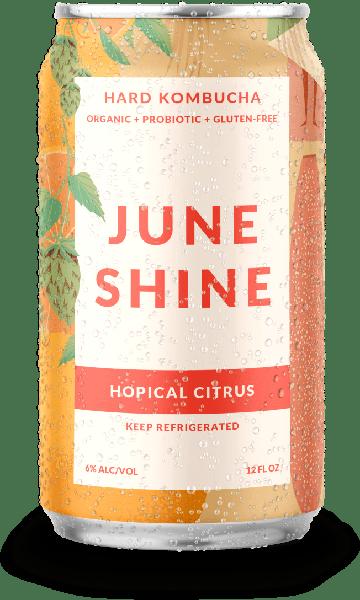 Hopical Citrus - 20% Off Auto renew