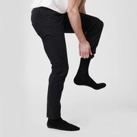 StrongCore Merino Socks