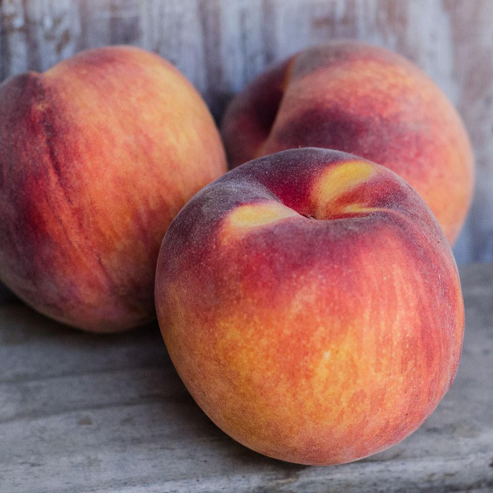 2021 Cal Red Cravings | Organic Fruit Club | 2 Shipments