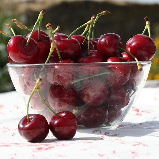 2021 Gotta Have My Cherries | Fruit Club | 2 Shipments