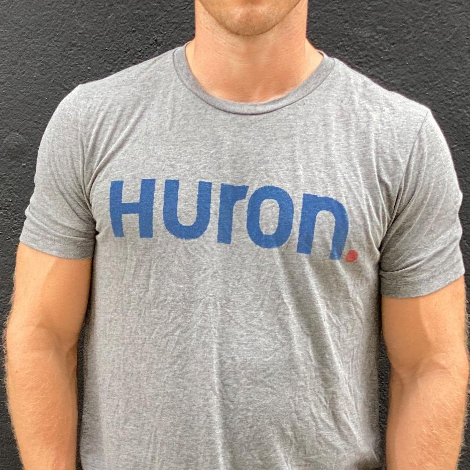 Huron T-Shirt