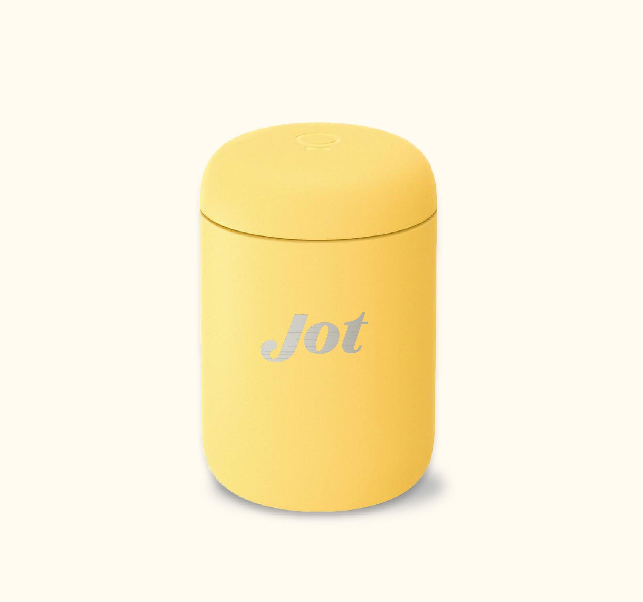 Golden Hour To-Go Mug (Gift)