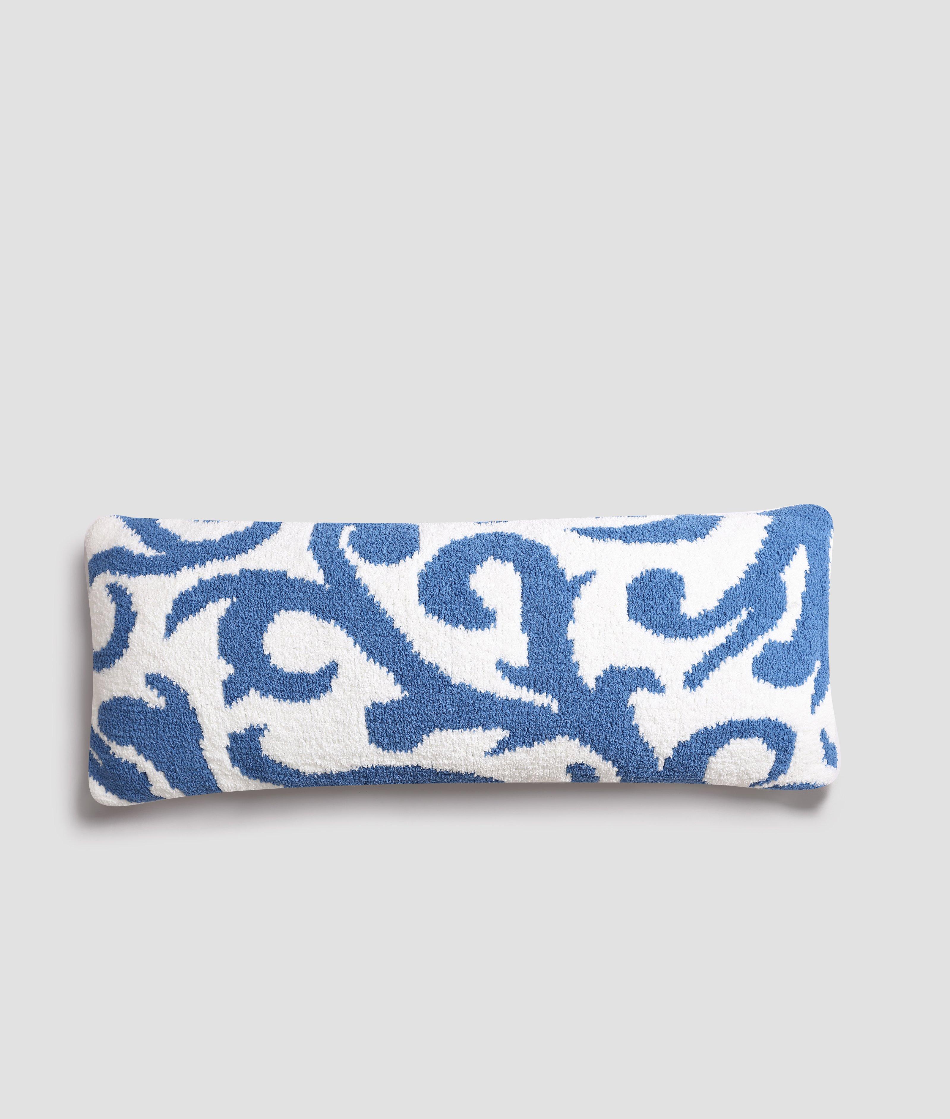 Casablanca Lumbar Pillow