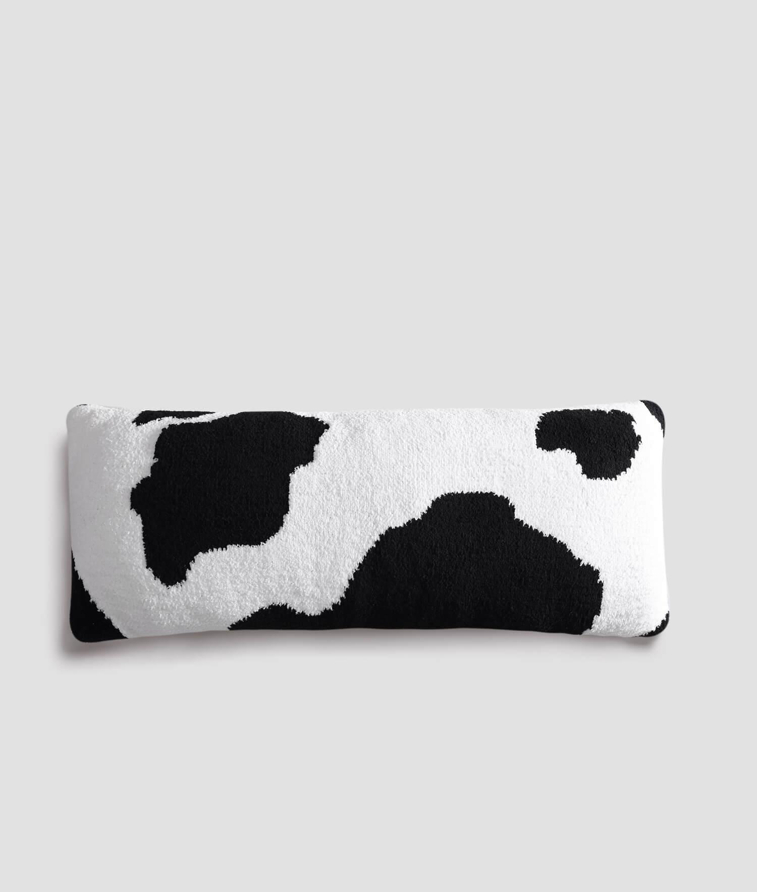Prairie Lumbar Pillow