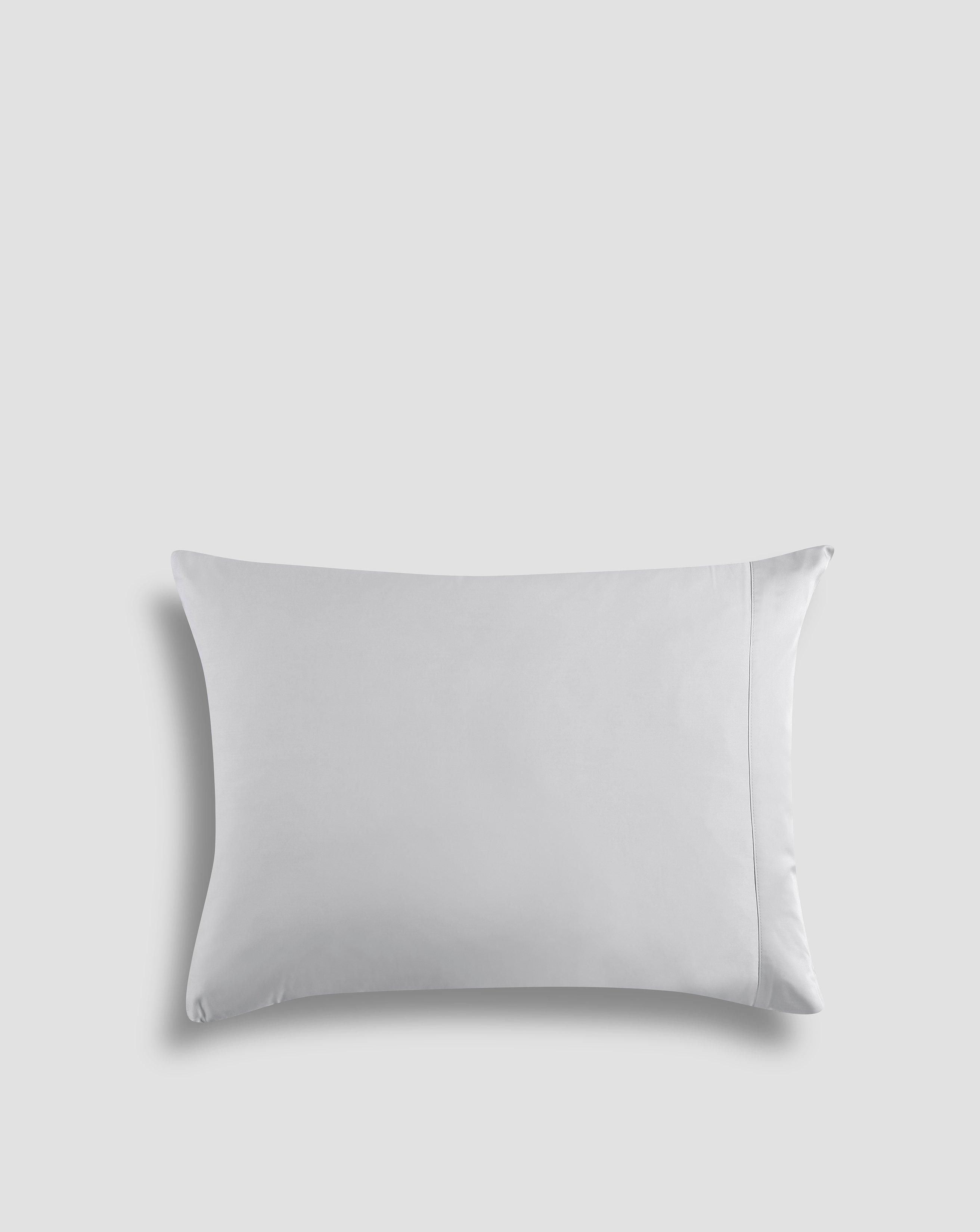 Premium Bamboo Pillowcase Set