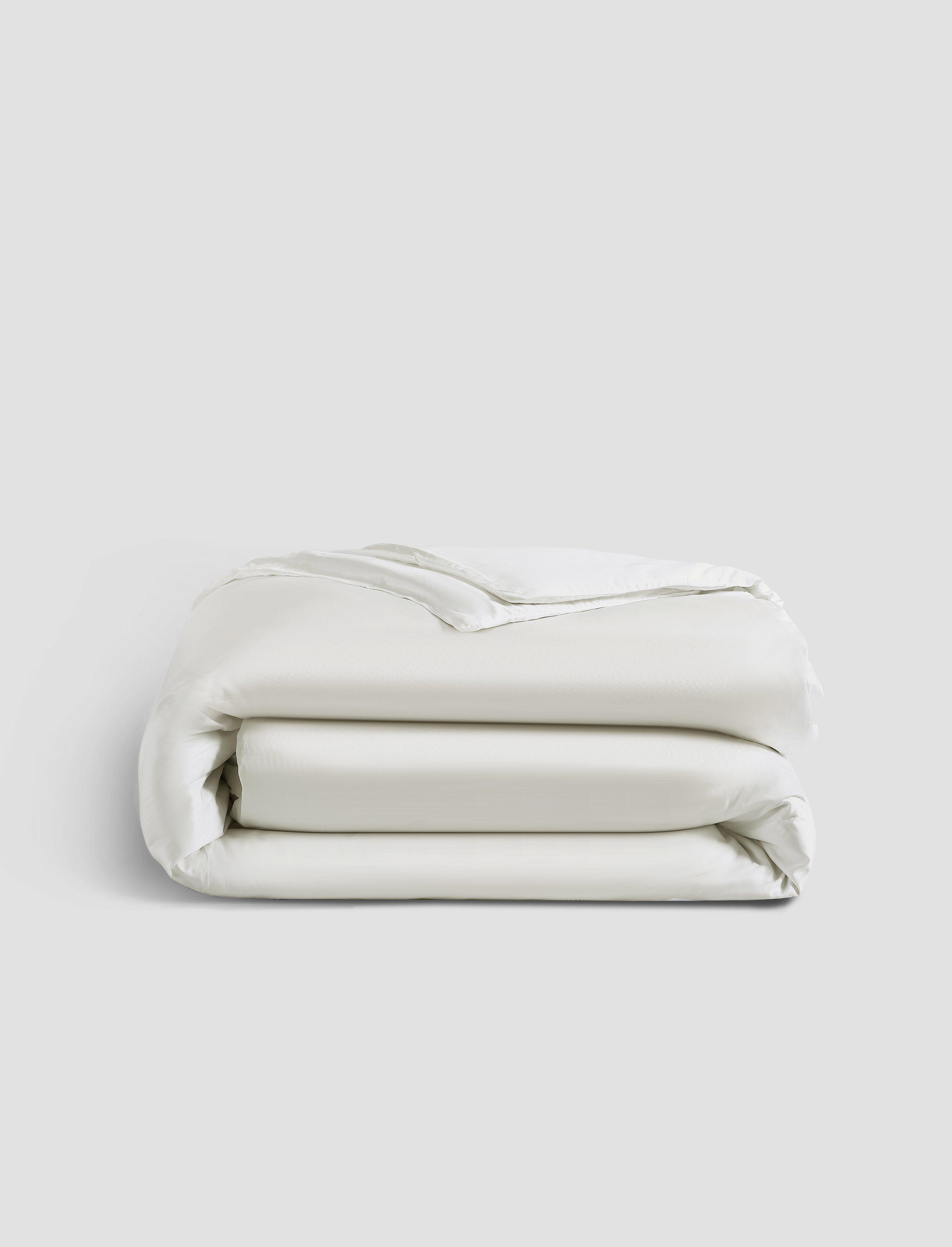 Premium Bamboo Duvet Cover