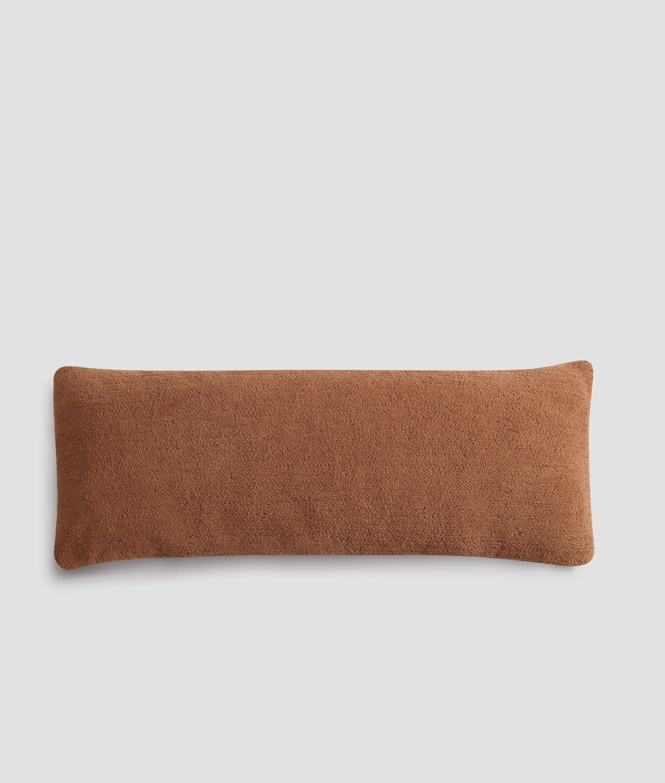Snug Lumbar Pillow