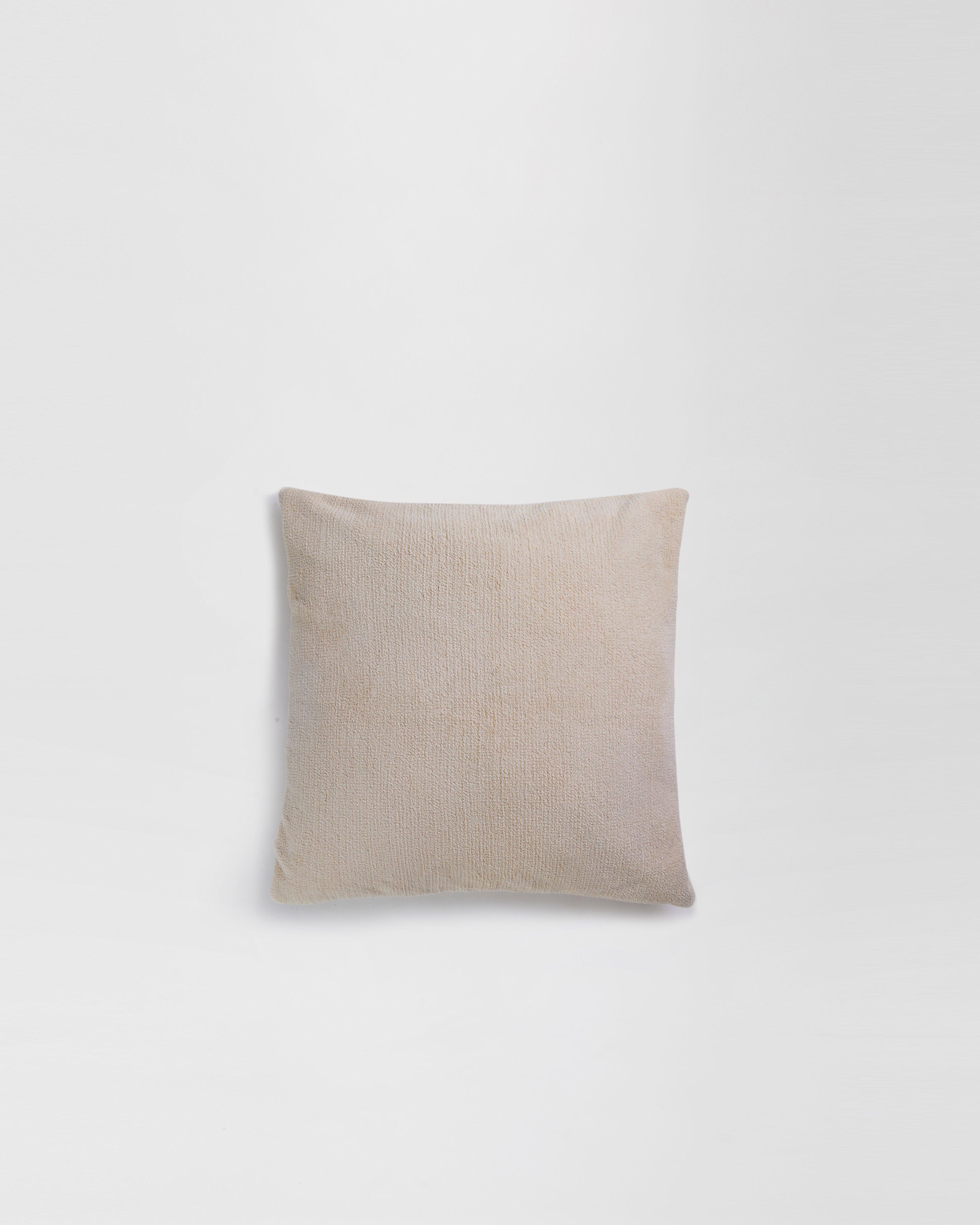 Snug Floor Pillow