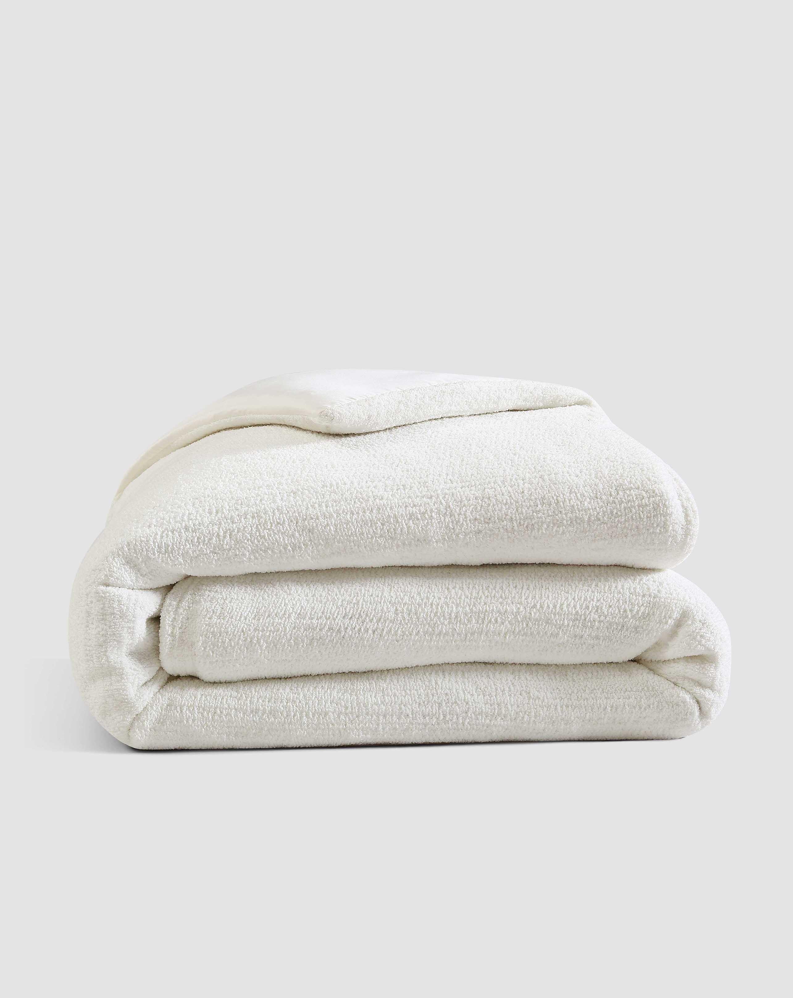 Snug Bamboo Duvet Cover