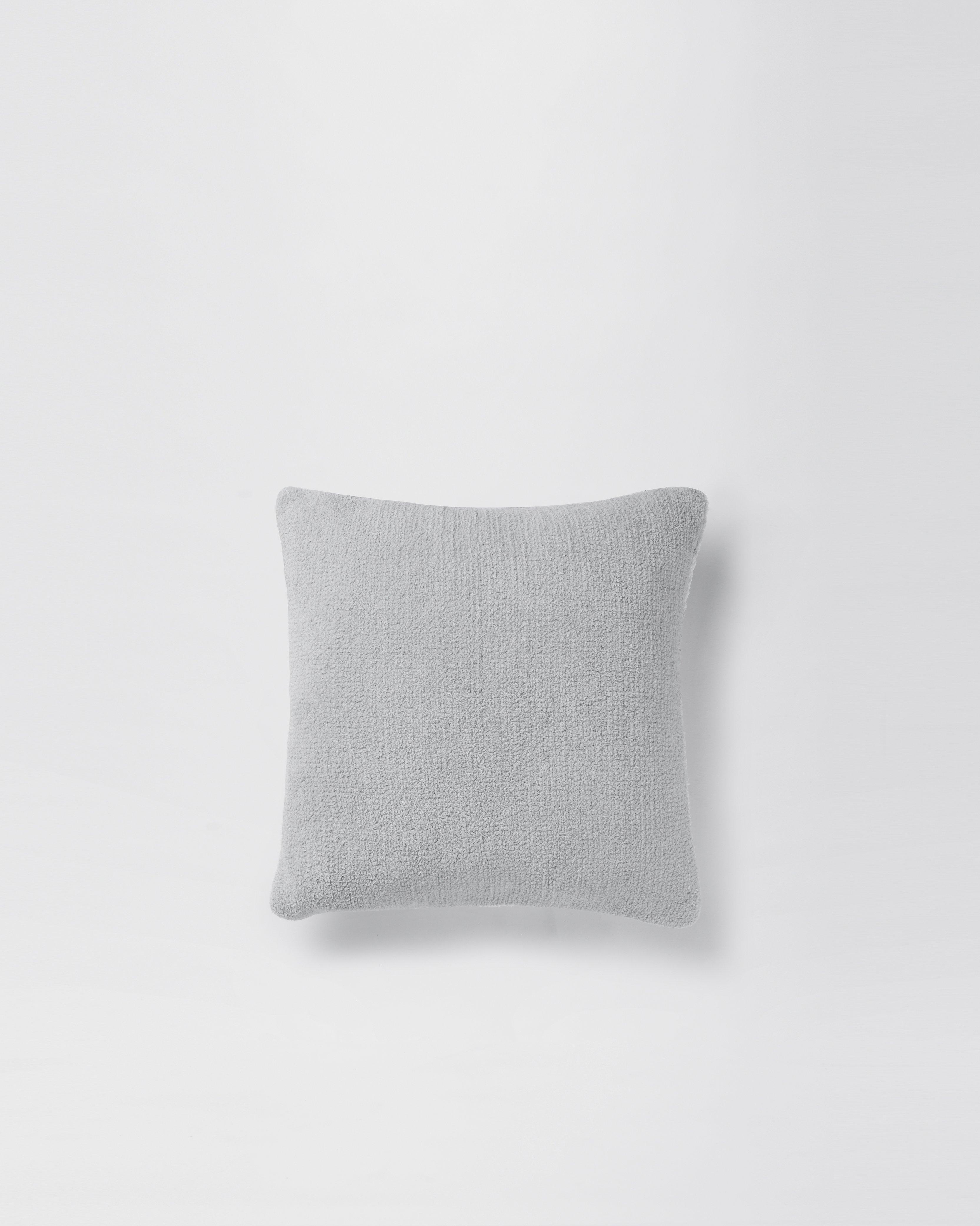 Snug Throw Pillow