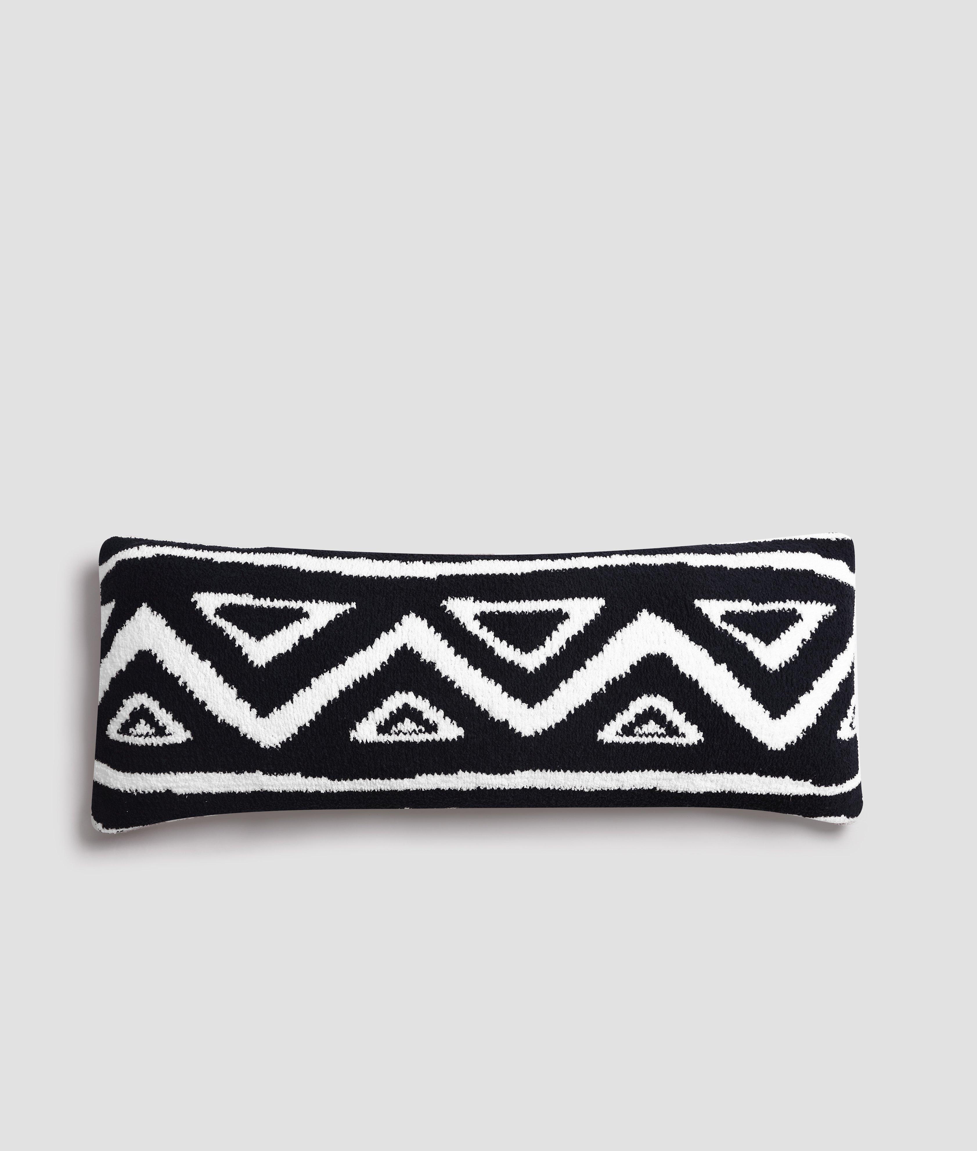 Tetouan Lumbar Pillow