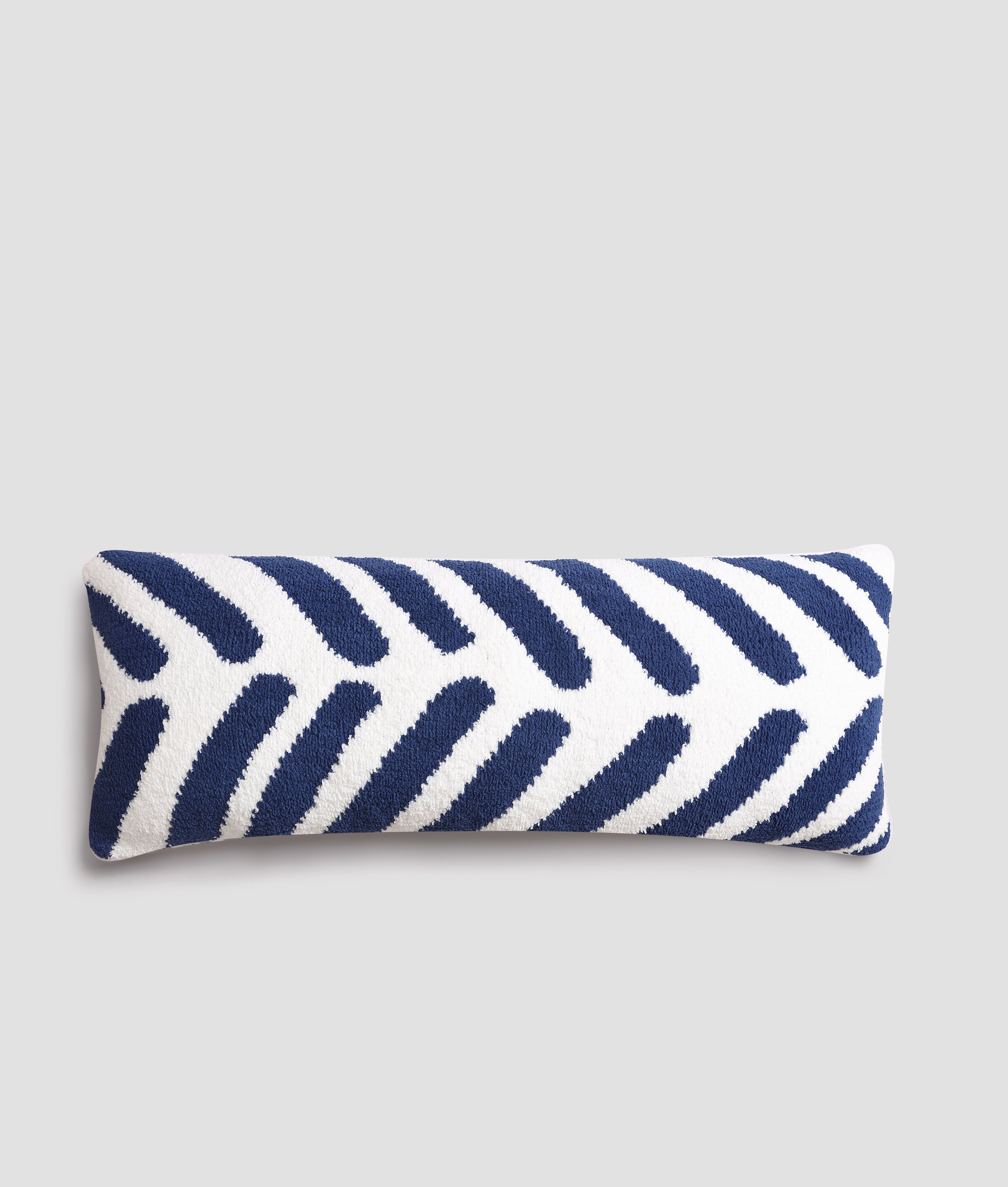 Tulum Lumbar Pillow