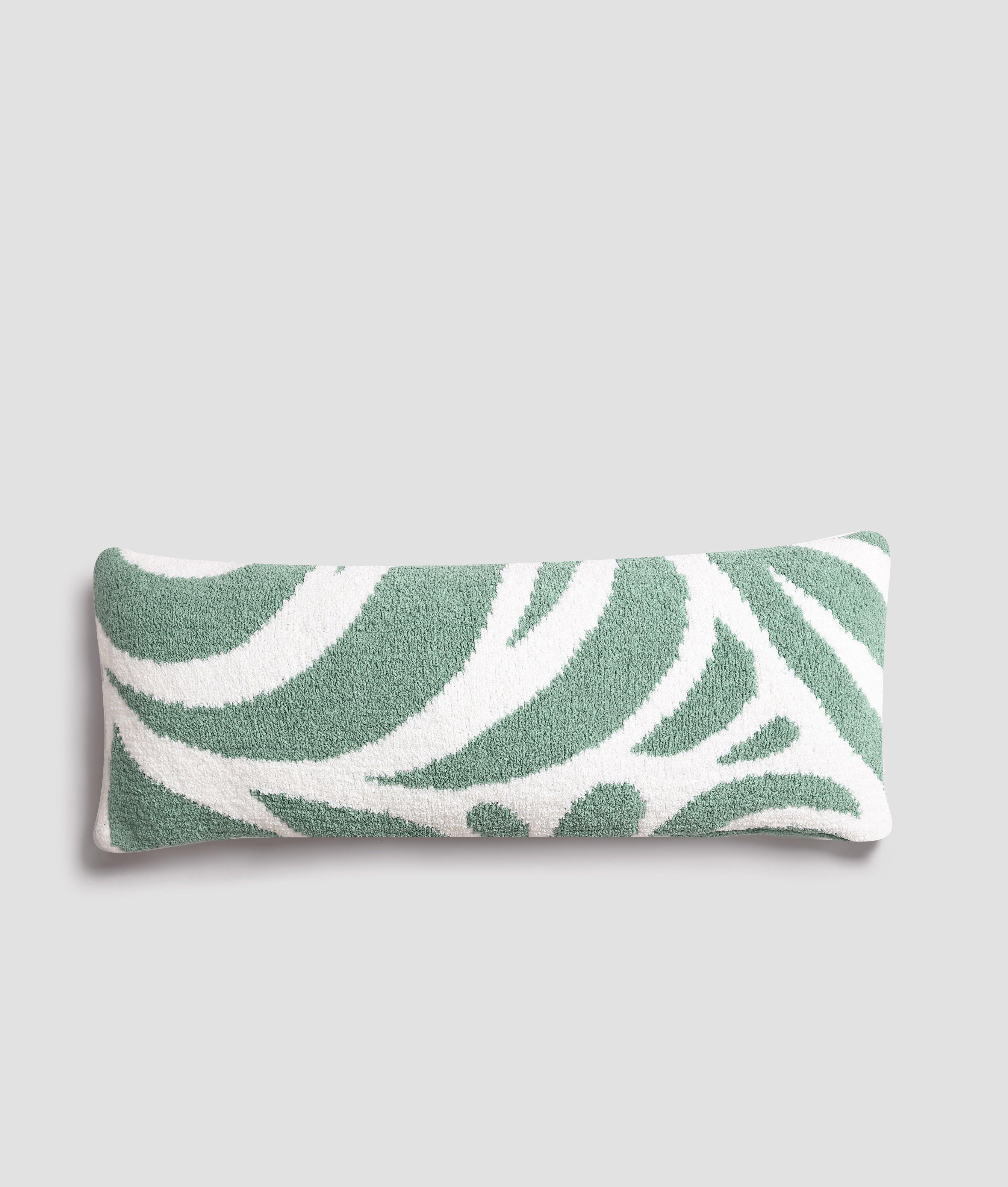 Versailles Lumbar Pillow