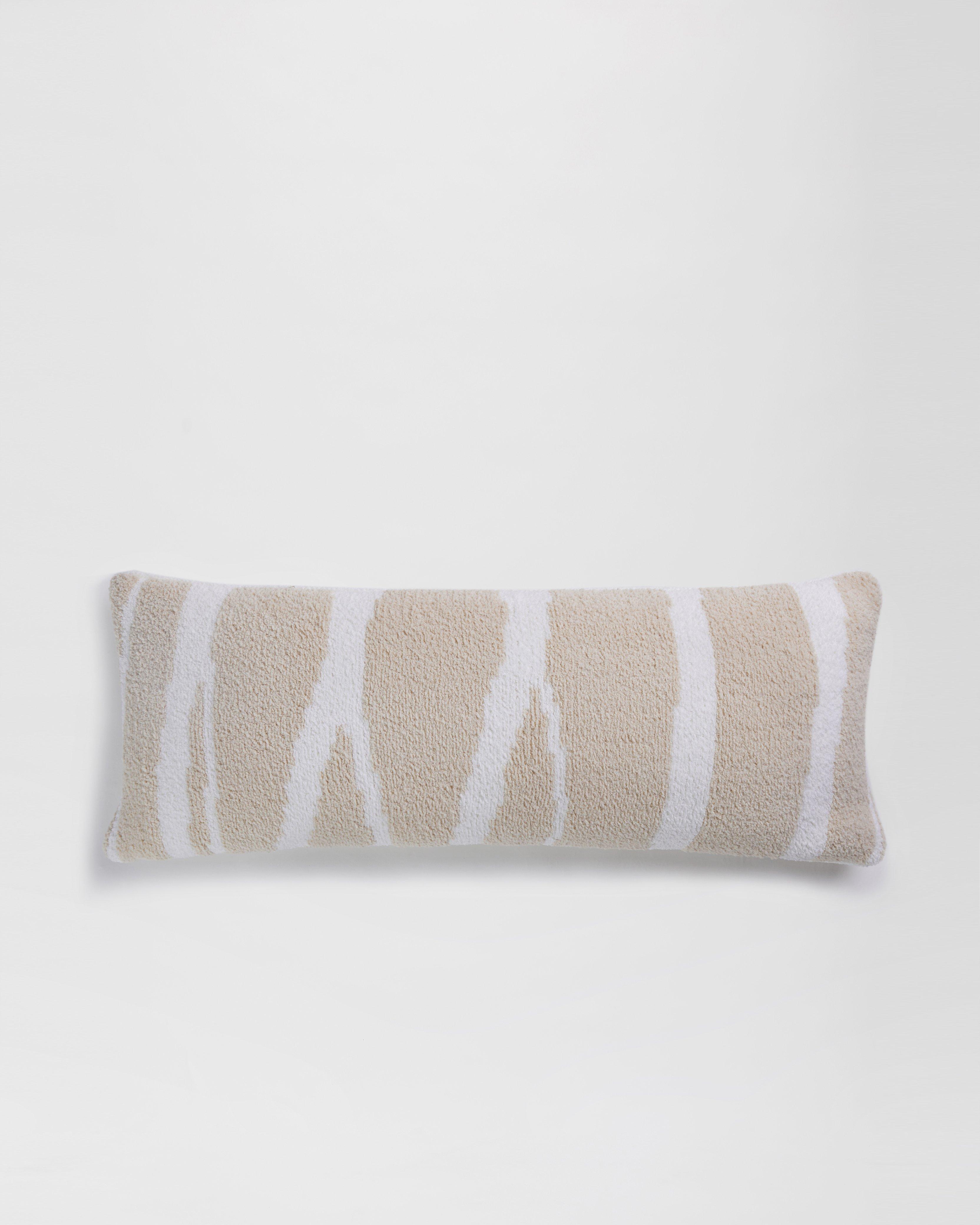 Woodland Lumbar Pillow
