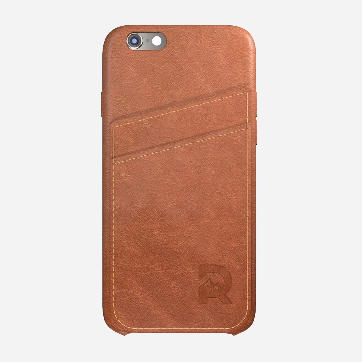 The Card Case - iPhone 6/6S Plus
