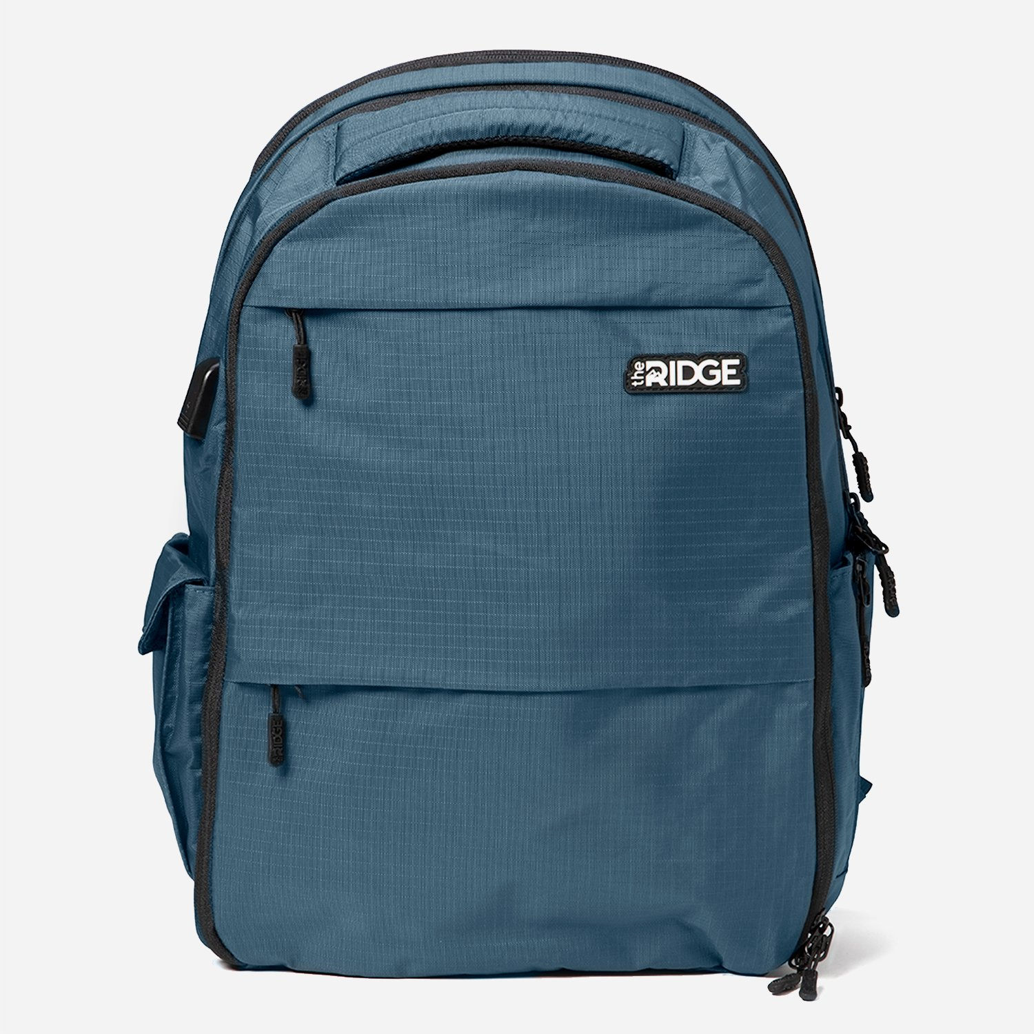 The Commuter Backpack - Ripstop