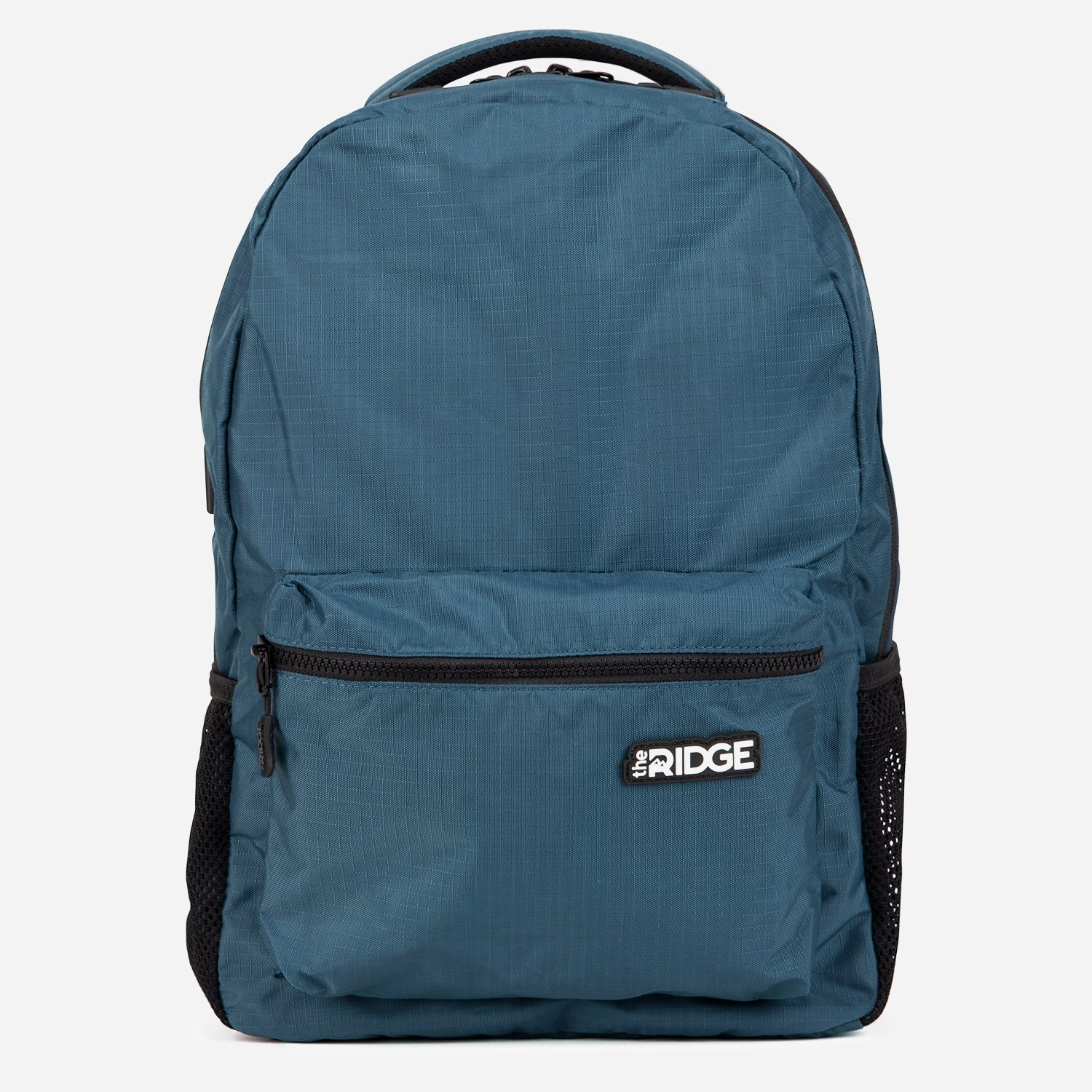 The Classic Backpack - Ripstop