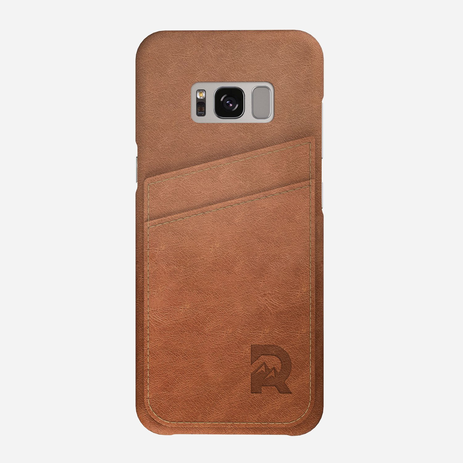 The Card Case - Samsung S8