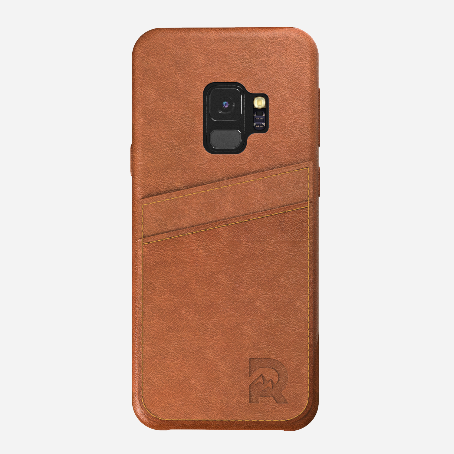 The Card Case - Samsung S9