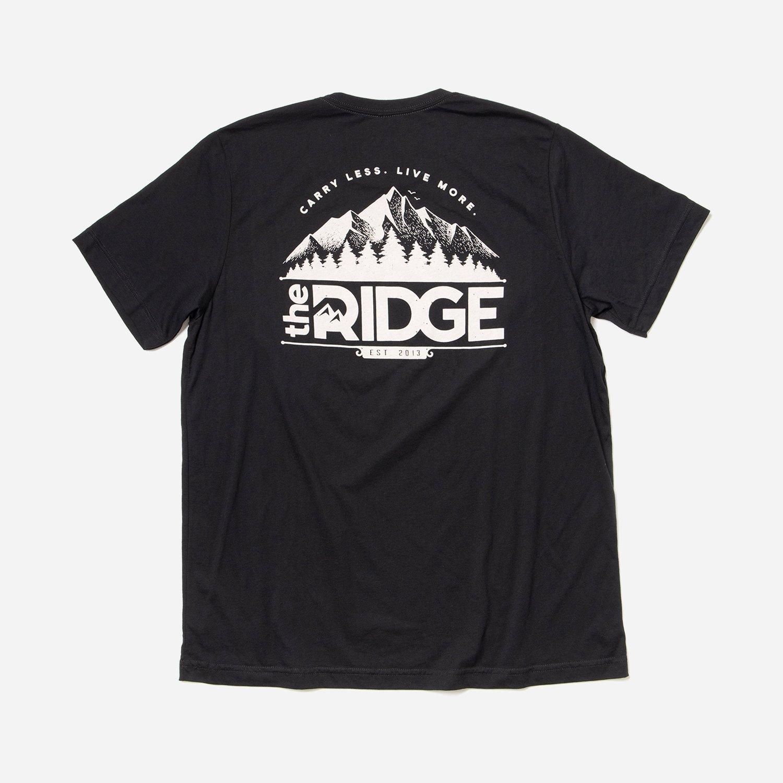 The Ridge Shirt