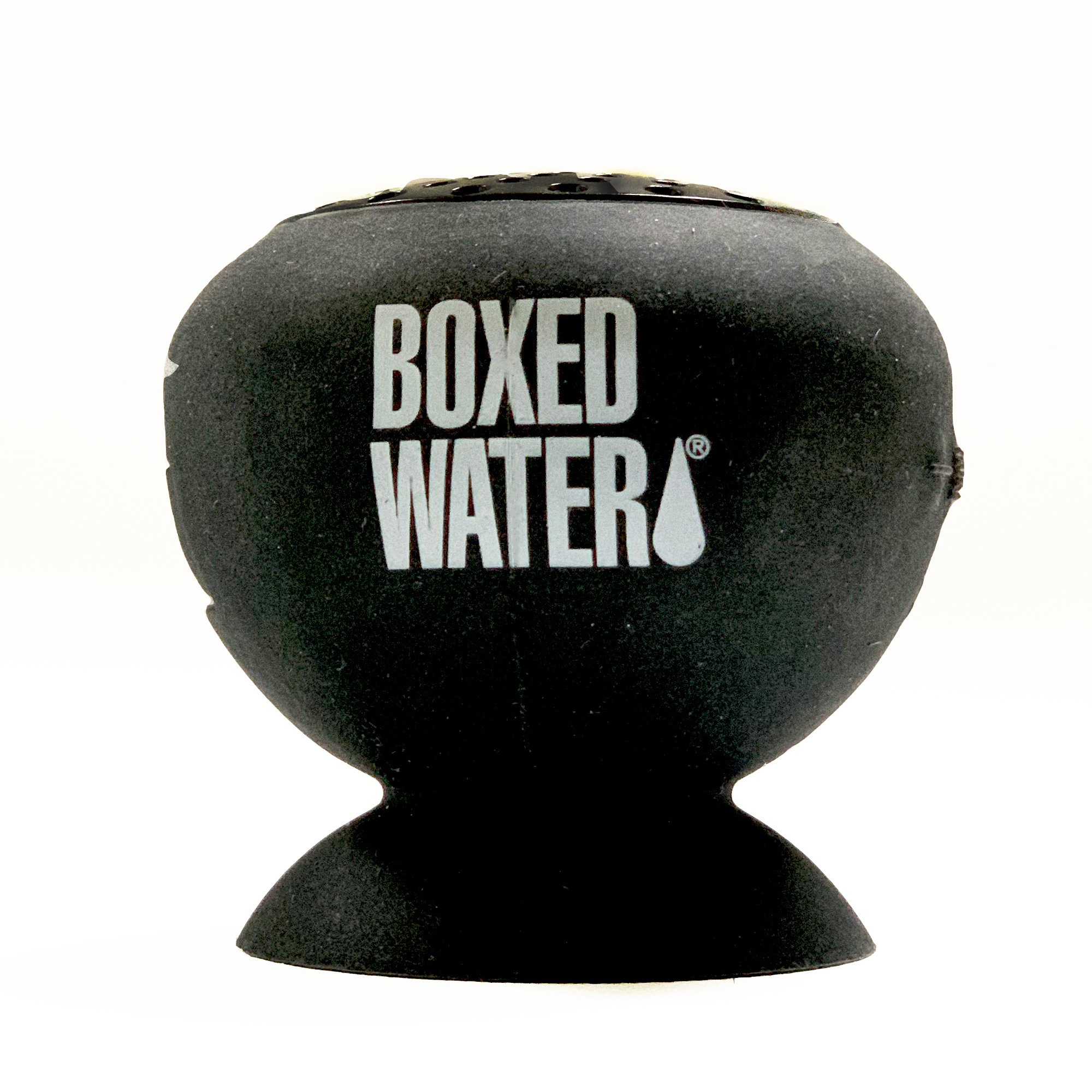 Mini Speaker Boxed Water