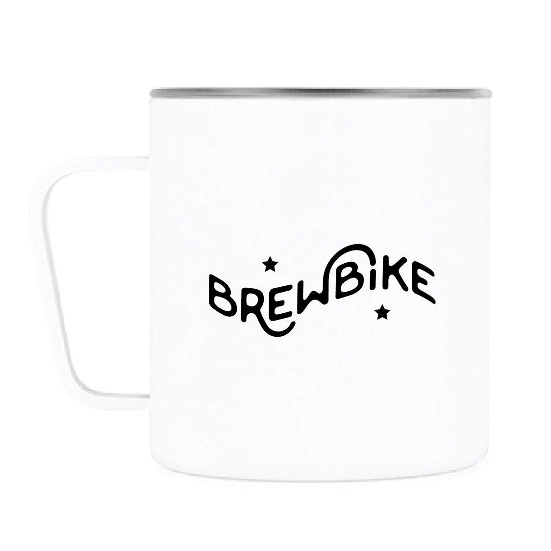 BrewBike Camp Cup
