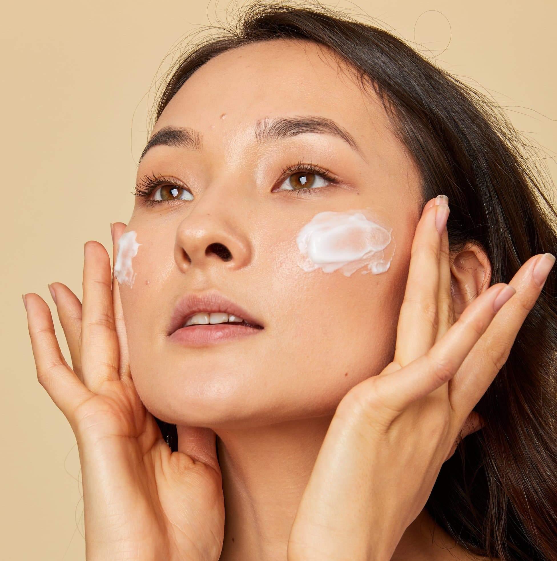 Super Gentle Face Wash
