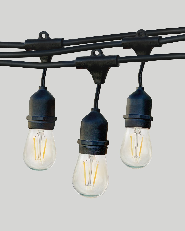 Ambience Pro LED