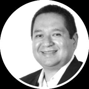 Gerson Mendez