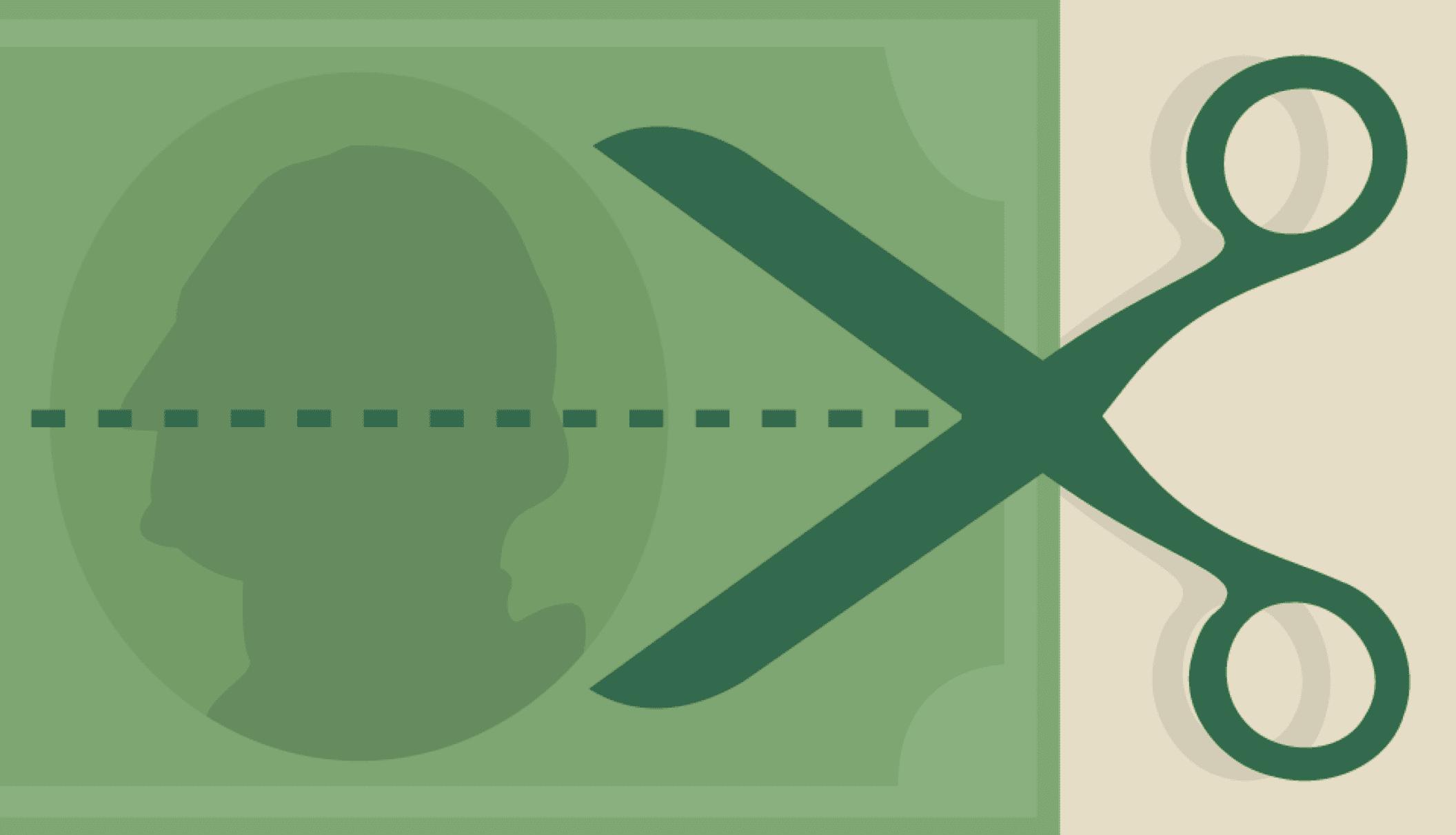 Cut Agency Spend by Increasing Agency Value