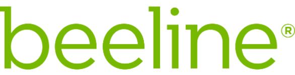 Beeline + HiredScore Partnership