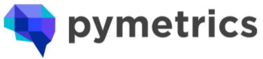 Yahoo + HiredScore Partnership Announcement