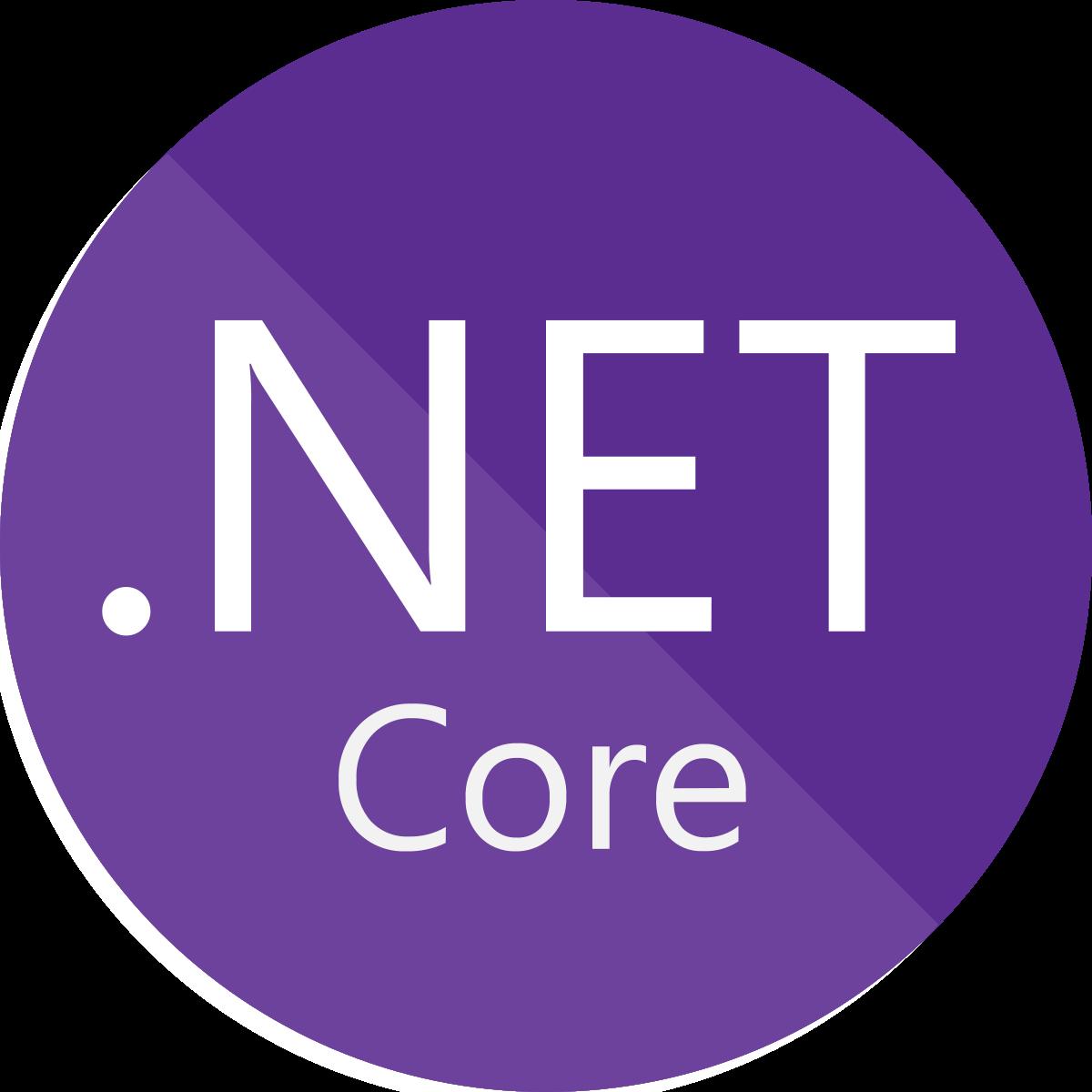 .NET Kerne