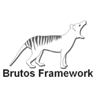 Brutos Framework