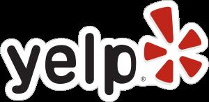 Yelp API