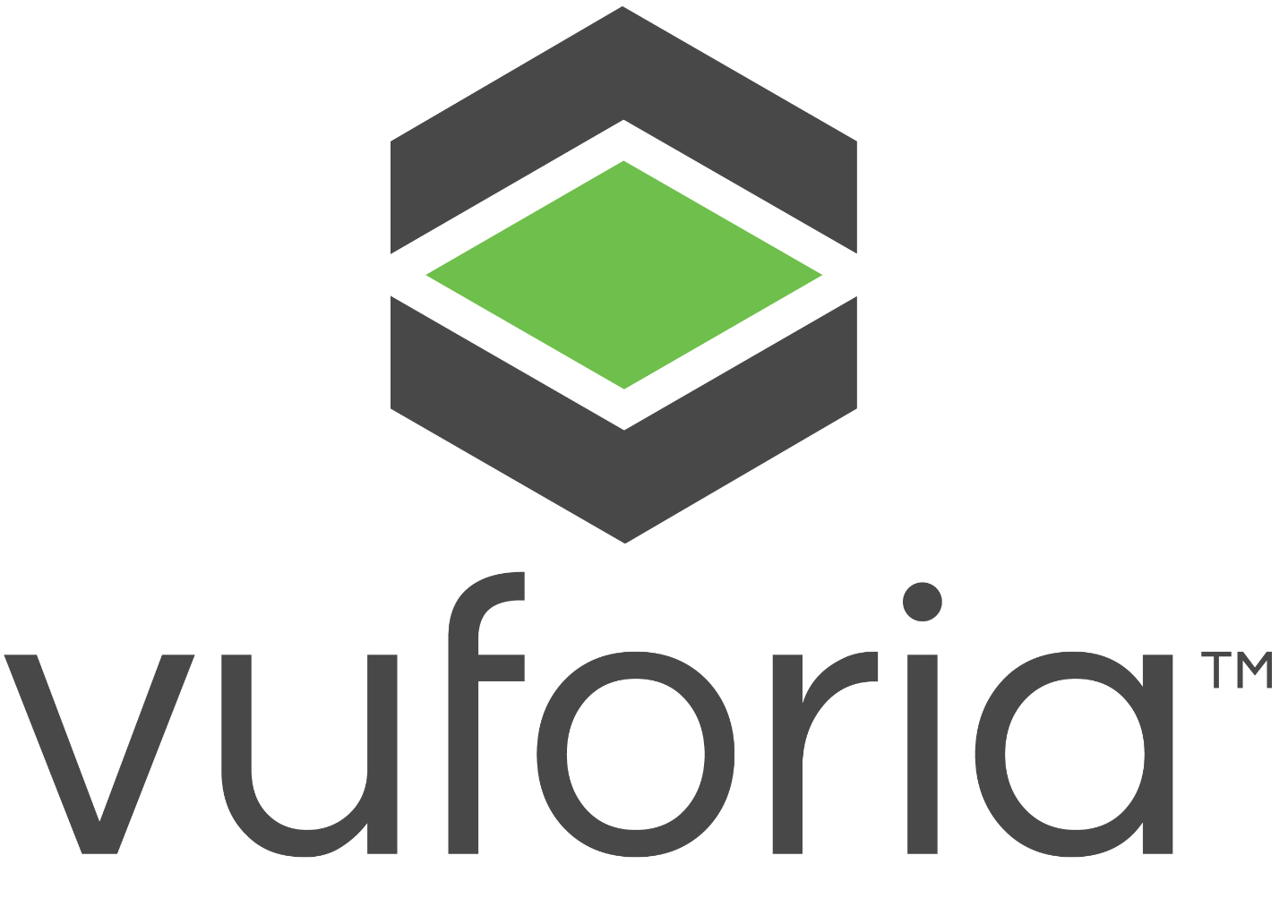Vuforia