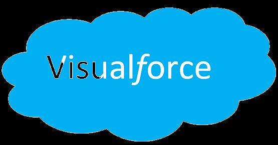 Visualforce