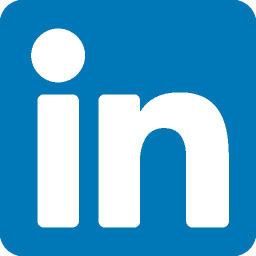 API do LinkedIn