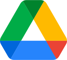 Google Storage
