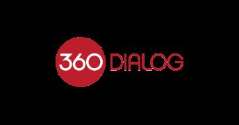 360 Dialog