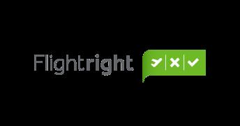 FlighRight