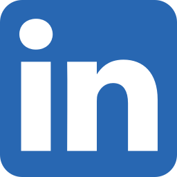Roots Automation LinkedIn Icon