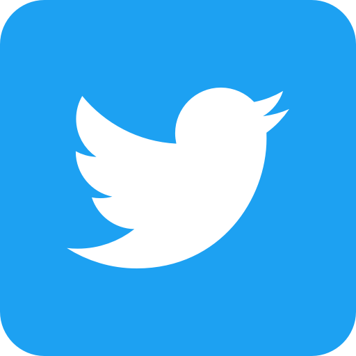 Roots Automation Twitter Icon