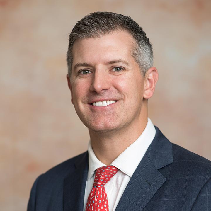 Brian Quinn, CFA
