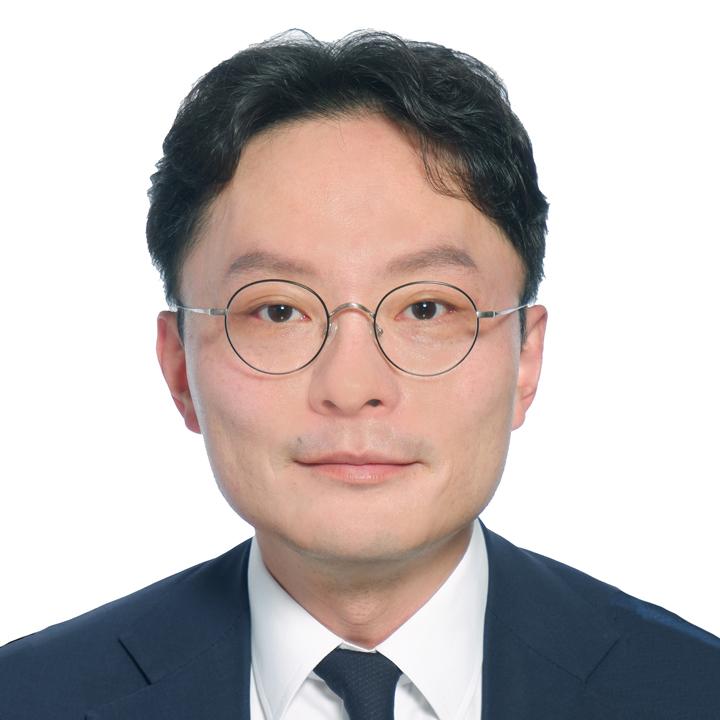 Donghoon Ryoo