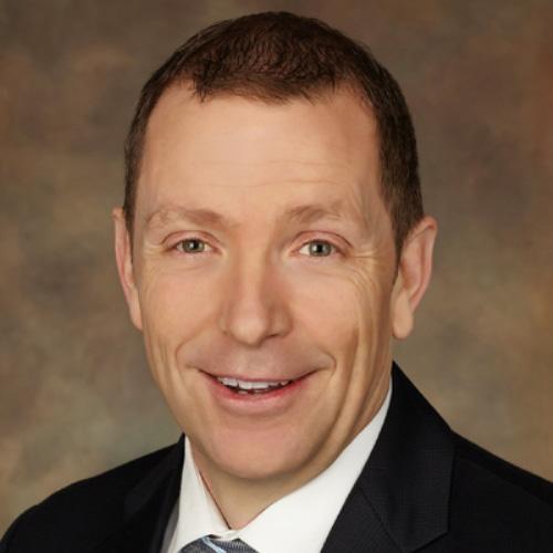 James Carpenter, CFA